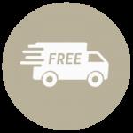 icono-camion-certicoc