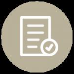 icono-formulario-certicoc