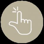 icono-mano-certicoc