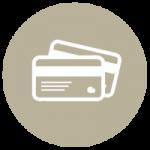 icono-tarjetas-certicoc